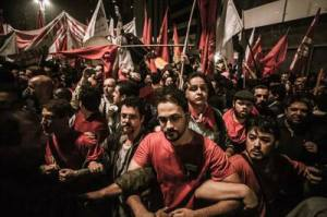 membros-partidos-protestos