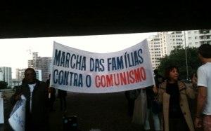Ricardo Galhardo/iG São Paulo