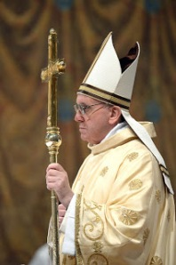 pope-francis-first-mass_original
