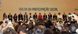 poltica-nacional-participao-social1-890x395